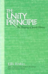 The Unity Principle