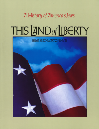 This Land of Liberty