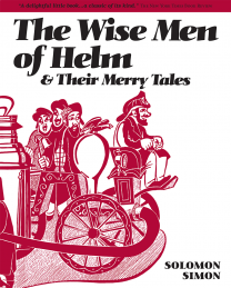 Wise Men of Helm