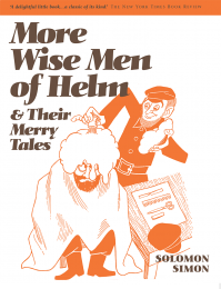 More Wise Men of Helm