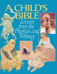 Child's Bible 2