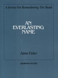 An Everlasting Name