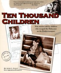 Ten Thousand Children