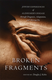 Broken Fragments