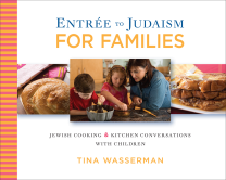 Entree to Judaism for Families