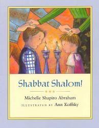 Shabbat Shalom2!
