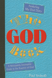 God Book, The