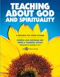Teaching About God & Spirituality