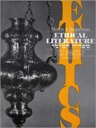 Ethical Literature