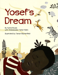 Yosefs Dream