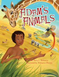 Adam's Animals