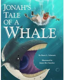 Jonah's Tale of a Whale