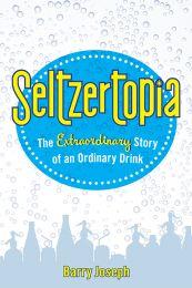 Seltzertopia