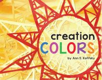 Creation Colors