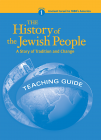 History of the Jewish People Vol. 1 TG