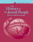 History of the Jewish People Vol. 2 TG