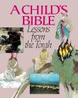 Child's Bible 1