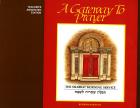 Gateway to Prayer 1 - TE