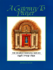 Gateway to Prayer 2