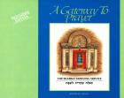 Gateway to Prayer 2 - TE