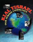 Klal Yisrael