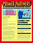 Primer Partners (Package of 5)