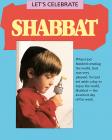 Let's Celebrate Shabbat