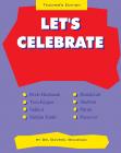 Let's Celebrate - Teacher's Edition