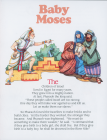 Let's Discover the Bible 2 (Baby Moses)