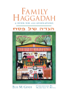 Family Haggadah