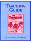The Synagogue - Teaching Guide