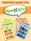 Ulpan Alef - Teacher's Guide