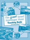 The Great Israel Scavenger Hunt - Teacher's Guide