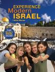 Experience Modern Israel plus Modern Israel Online