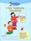 Look At Me: I Can Celebrate Hanukkah
