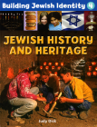 Building Jewish Identity 4: Jewish History and Heritage