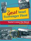 Great Israel Scavenger Hunt Lesson Plan Manual