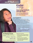 Making T'filah Meaningful Brachot