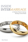Inside Intermarriage: A Christian Partner's Journey Raising a Jewish Family