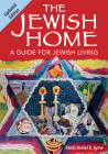 The Jewish Home (Updated Edition)