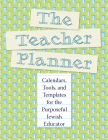 The Teacher Planner