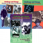 Challenge & Change 3 Vol Set