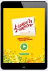 Hebrew in Harmony Digital Companion-Full Access