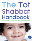 Tot Shabbat Handbook