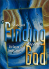 Finding God: Selected Responses (Revised Edition)