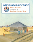 Chanukah on the Prairie