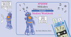 Mitkadem Hebrew for Youth Ramah 01 Student Workbook