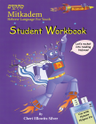 Mitkadem Hebrew for Youth Ramah 02 Student Workbook