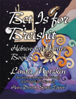 Bet Is For B'reishit: Hebrew for Adults Book 3