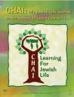 CHAI Level 4 Student Workbook